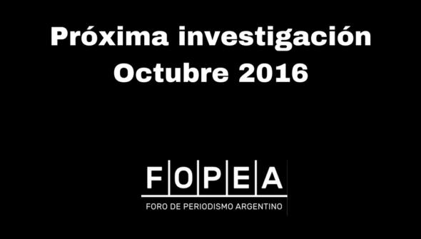 Próxima investigaciónOctubre 2016 (1)