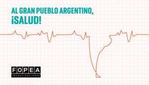 salud_argentina_fopea